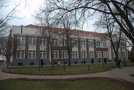 Áprilisi események a Bocskai iskolában