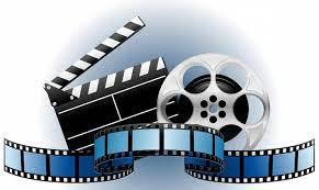 Új videók Derecske Város Youtube csatornáján